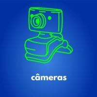 icone_cameras.jpg