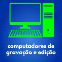 icone_computadores.jpg