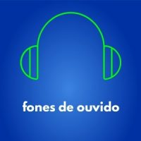 icone_fones_de_ouvido.jpg