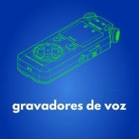 icone_gravadores_de_voz.jpg