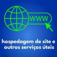 icone_hospedagem_de_site2.jpg