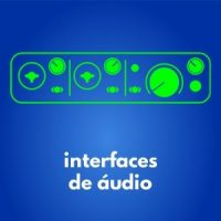 icone_interface_de_audio.jpg