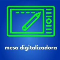 icone_mesa_digitalizadora.jpg