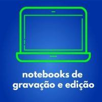 icone_notebooks2.jpg