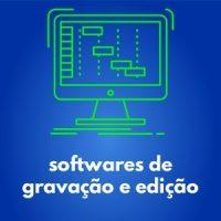 icone_softwares_gravacao_e_edicao.jpg